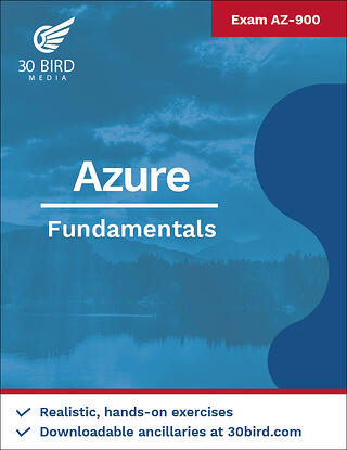 Azure-Fund_web_cover (1)