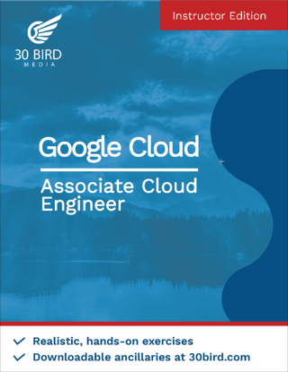 google_cloud_cover